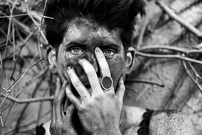 Myriam Topel Fotografie - People